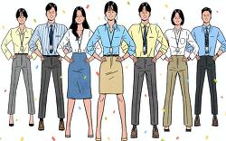 내 월급 작고 소중해… 20대 사회초년생들을 위한 재테크/월급관리 꿀팁!