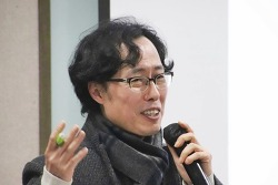 김홍균 회원소개