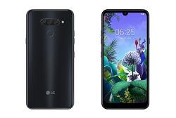 부담적고 쓸만한 최신 보급형 스마트폰 엘지 X6!! 사진 잘 찍히고 사운드가 좋은 스마트폰을 찾는다면
