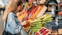 암 환자의 뒤늦은 후회 ㅣ 젊은 뇌를 유지하기 위한 생활습관 VIDEO: 13 Antioxidant-Rich Foods to Grab on Your Next Grocery Run