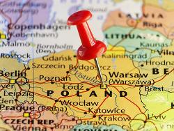 가성비 '갑' 유럽 여행! 폴란드가 한국인의 '인싸' 여행지가 된 이유는?