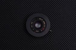 MS-Optics Aporia 24mm f2 Disassembly & CLA (미야자키 광학 아포리아 24mm F2의 렌즈 클리닝 및 오버홀) [Lens Repair & CAL/거인광학]