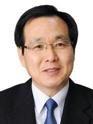 부경대 류장수 교수, 4년 연속 '대학개혁 총사령탑' 활약