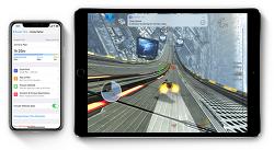 iOS 13.3.1 정식 배포 iPSW
