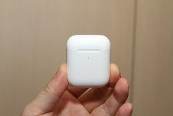 애플 에어팟 2새대 유선 무선 좀 더 저렴하게 사자