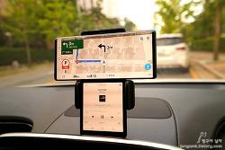 쓸만한 차량용 스마트폰 거치대 있을까? 막상 사용해 보니 역시 적당히 저렴한 제품이 답인 듯