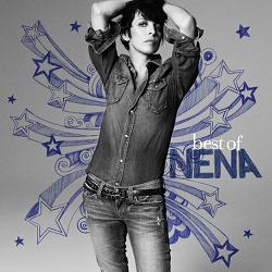 [258] 네나(Nena)의 뉴웨이브 & 신스팝