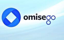 오미세고(OmiseGo) 2019년 ~ 2020년 가격 예측