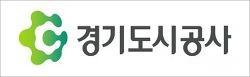 경기도시공사 2019년 신혼부부 전세임대Ⅰ 입주자 모집(2019.08.22)