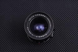 [Lens Repair & CLA/거인광학] Leica Elmarit 28mm F2.8 V2 Disassembly & CLA (라이카 엘마릿 28mm F2.8 2세대 전기형의 렌즈 오버홀 클리닝)
