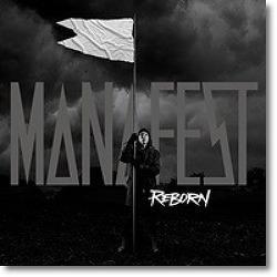 Manafest - Pray