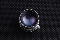 Leitz Summarit 50mm f1.5 Disassembly (라이카 주마릿 50mm F1.5)의 헤이즈 클리닝 및 오버홀 [Lens Repair & CLA/거인광학]