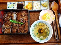[홍대맛집], [연남동맛집] 일본가정식 킨지