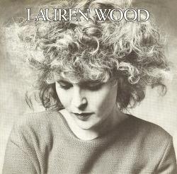 [155] Fallen - 로렌 우드(Lauren Wood)