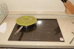 SK매직 인덕션 추천 사용하면서 요리도 편하지만 청소도 편하다