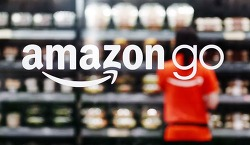 언택트, 그리고 아마존 고 (Amazon Go)