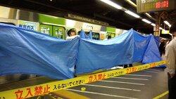열차 사고 많은 일본- 이상한 현상