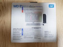 wd 12tb 아마존 직구 타임세일가로 구매