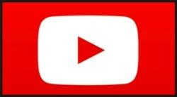 구글 유튜브 동영상 수익창출 신청하기 및 Youtube 애드센스 승인조건 안내