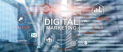 디지털 마케팅의 기본은 무엇인가?