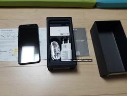 저렴한 핸드폰 공기계 스마트폰 LG X420 2019 구입 후기!