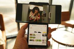 SKT 65세이상 저렴한 LTE 스마트폰 요금제 T플랜 시니어를 더 저렴하게 사용하는 방법