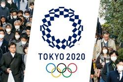 캐나다 도쿄 올림픽 연기 안되면 불참