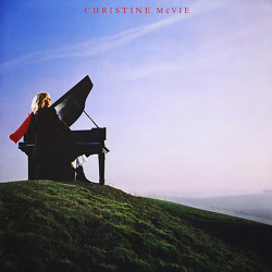 [248] 크리스틴 맥비(Christine McVie) 3곡