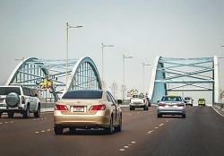 [교통] 아부다비, 10월 15일부터 두바이 살릭보다 진일보한 톨게이트 시스템을 도입해 통행료 징수키로!