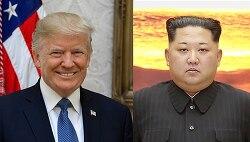 2018 남북정상회담, 북미정상회담. 대한민국의 평화의 길은 열릴 것인가?