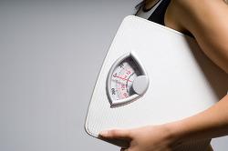 [일상] 정상체중 계산기