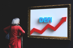 망하지 않는 DEFI 프로젝트 투자하는 방법