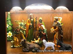 필리핀여행의 마지막 날에 가 본 기념품가게 Tiendesitas pasig