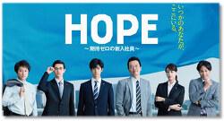 일본에서 한국 드라마 리메이크가 망하는 이유