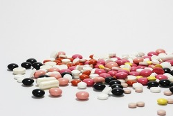 혈압약 발암물질 의심 발사르탄 함유 리스트
