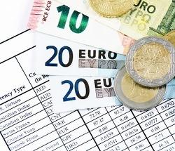 은행별 환전 수수료 비교 및 가장 싸게 환전하는 법은?