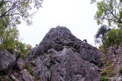 거제 애바위