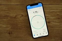 아이폰 와이파이 사용량 확인하는 4가지 방법