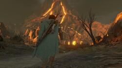[Middle-earth:Shadow of War] 발로그 소환!
