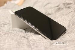 아이폰X vs 아이폰7+ 비교기 및 개봉기!!