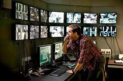 첩보 액션 영화 세이프 하우스 ( SAFE HOUSE, 2012 )-안전 가옥