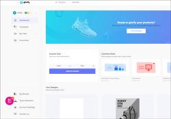 무료 & 저렴한 비용, 고품질 제품 이미지 만드는 방법. Glorify 2.0