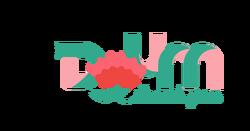2020년 어버이날 - 여러 사이트들의 로고들...