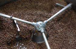 커피 보관법 이것만은 기억하세요