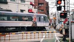 사고 처리 비용을 유족에 청구하는 일본