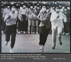 """리버럴리스트 유시민의 자기 부정  - """"마스크를 벗어라 """""""