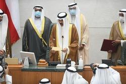 [정치] 쿠웨이트 통치자 셰이크 사바흐의 서거와 셰이크 나와프의 취임으로 본 쿠웨이트의 독특한 왕위계승체계