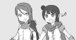 용자 요시코-025,026