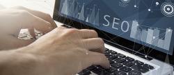 웹 사이트를 최상위로 올리는 검색엔진 최적화(SEO) 5가지 팁