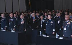 191014 제21회 국제 항공우주 심포지엄 개최